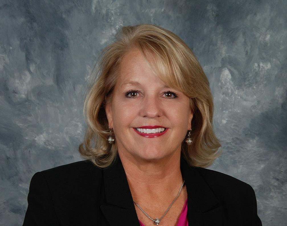 Janice Maygar